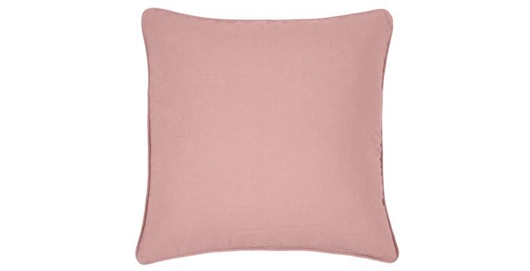 Square Linen Cushions